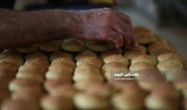 كعك العيد (8)