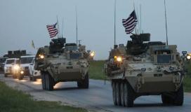 انسحاب القوات الامريكية من افغانستان
