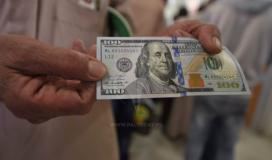 موعد صرف المنحة القطرية الجديدة 100 دولار شهر ديسمبر 2020