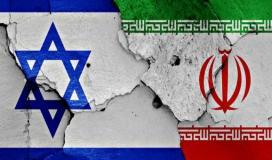 ايران و اسرائيل