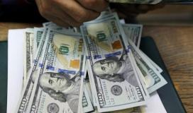 رابط الفحص المنحة القطرية الجديد 100 دولار عن شهر مايو 2021 .. وشروط الاستلام
