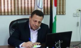 عبد الرحمن شهاب
