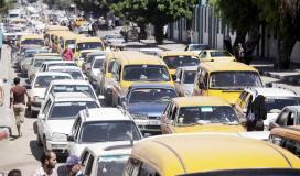سيارات - النقل والمواصلات