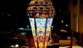 موعد شهر رمضان المبارك 2021 في الامارات العربية