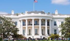 الولايات المتحدة تفرض عقوبات على روسيا وطرد 10 دبلوماسيين