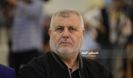 خالد البطش