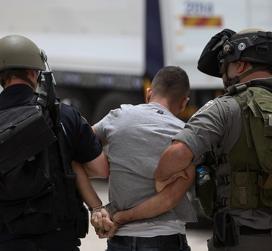 اعتقالات الضفة.jpg