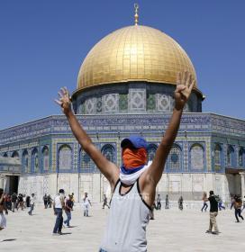 القدس المسجد الأقصى.jpg