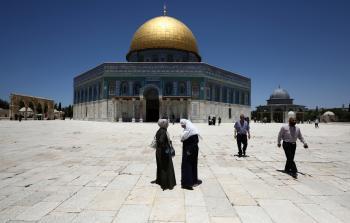 المسجد الاقصى.jpg