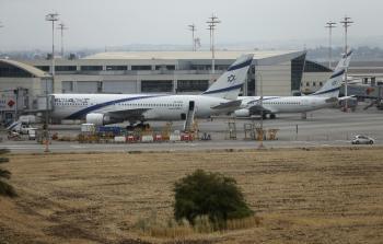 طائرات اسرائيلية.jpg