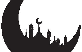 امساكية رمضان 2021 في كندا إليك اوقات الصلوات الخمس