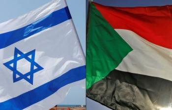 علماء السودان يجددون رفضهم للتطبيع العربي مع الاحتلال الإسرائيلي