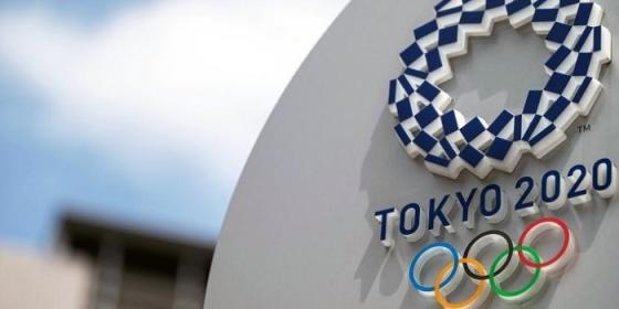 اولمبياد طوكيو.jpg