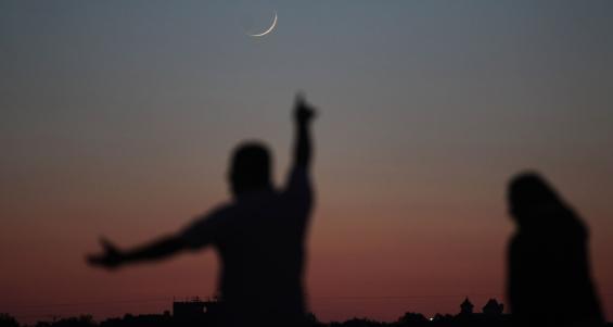 هلال رمضان.jpg