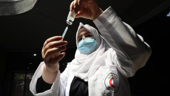 كورونا غزة.png