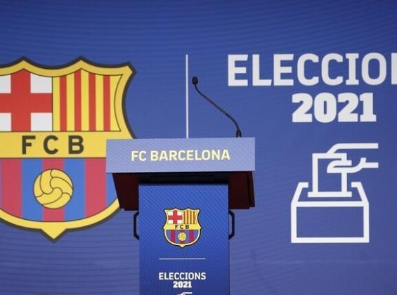 برشلونة يجهز مفاجأة سارة قبل الكلاسيكو