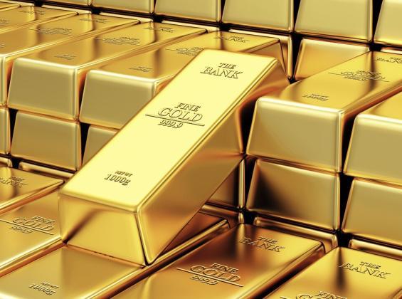 سعر الذهب في السعودية الأربعاء 4-8-2021