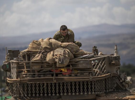 دبابة ميركافا الاسرائيلية.jpeg
